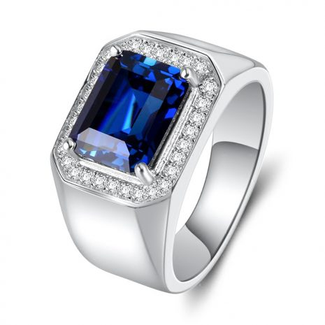 High-Quality-Vintage-Unique-Sapphire-Beryl-With-Cubic-Zirconia-925-Sterling-Silver-Ring-For-Woman-Men-4.jpg