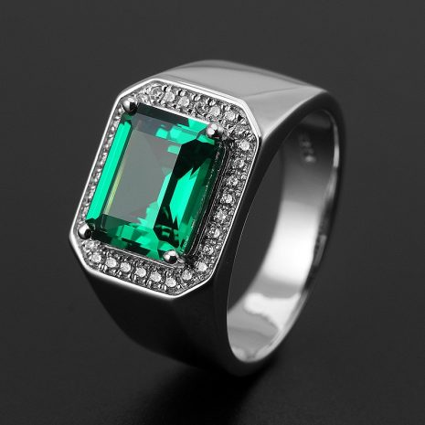 High-Quality-Vintage-Unique-Sapphire-Beryl-With-Cubic-Zirconia-925-Sterling-Silver-Ring-For-Woman-Men.jpg