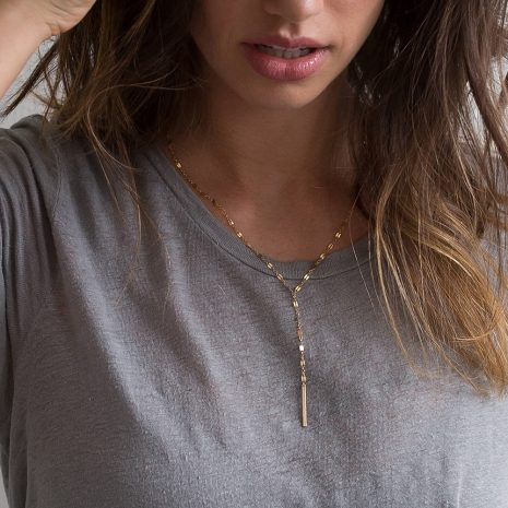 JUJIE-Fashion-316L-Stainless-Steel-Chain-Necklaces-For-Women-2020-Simple-Geometric-Necklace-Jewelry-Wholesale-Dropshipping.jpg