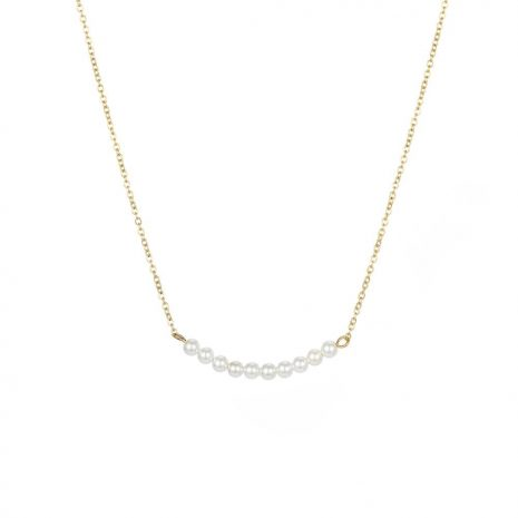 JUJIE-Fashion-316L-Stainless-Steel-Chain-Pearl-Necklaces-For-Women-2020-Jewelry-Wholesale-Dropshipping-3.jpg