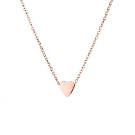 JUJIE-Stainless-Steel-Love-Heart-Chain-Necklace-Valentine-s-Day-Women-Pendant-Necklaces-Gift-Jewelry-Wholesale-8.jpg