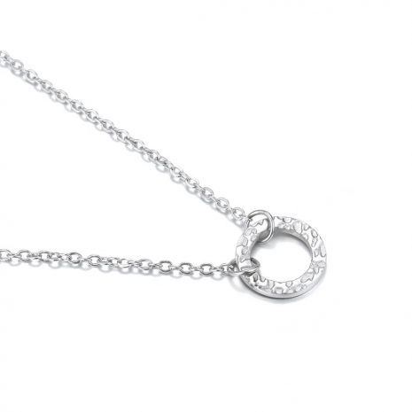 JUJIE-Trendy-Women-Pendant-Necklace-Circle-Short-Party-Stainless-Steel-Necklace-Chokers-Girl-Jewelry-For-Gift-3.jpg