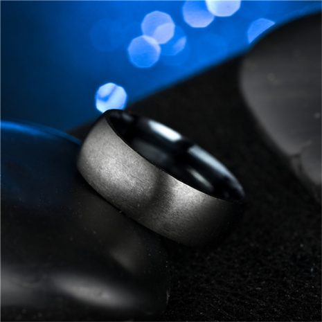 ZORCVENS-Fashion-Men-s-Black-Titanium-Ring-Matte-Finished-Classic-Engagement-Anel-Jewelry-For-Male-Wedding-4.jpg