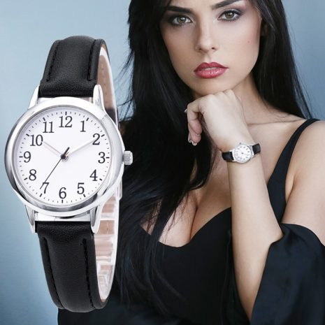 Japan-Movement-Women-Quartz-Watch-Arabic-numerals-Easy-Reading-PU-Leather-Strap-Lady-Candy-Color-Simple-1.jpg
