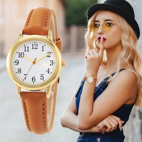 Japan-Movement-Women-Quartz-Watch-Arabic-numerals-Easy-Reading-PU-Leather-Strap-Lady-Candy-Color-Simple-2.jpg