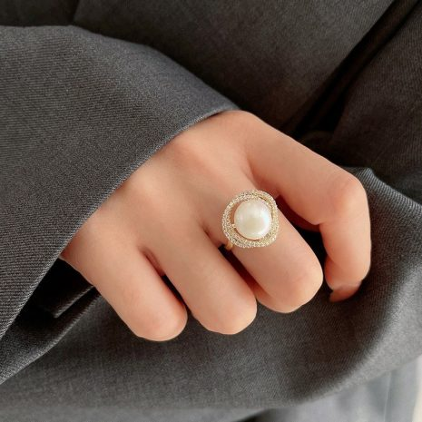 Luxury-Design-WhirlPool-Pearl-Bird-s-Nest-Gold-Rings-For-Woman-Korean-Fashion-Jewelry-Gothic-Accessories-1.jpg