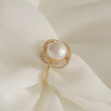 Luxury-Design-WhirlPool-Pearl-Bird-s-Nest-Gold-Rings-For-Woman-Korean-Fashion-Jewelry-Gothic-Accessories-4.jpg