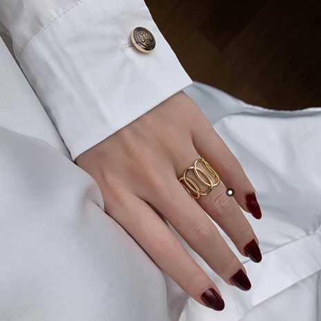 New-Gothic-Exaggerated-Hollowed-Out-Oval-Gold-Opening-Rings-Set-For-Woman-Party-Girl-s-Luxury-2.jpg