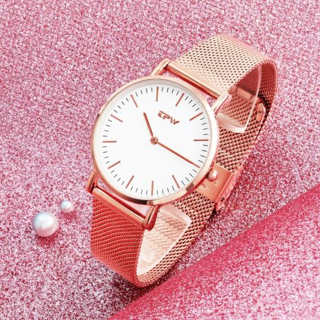 Ultra-Thin-Big-Dial-Women-Watch-Stainless-Steel-Strap-3ATM-Luxury-Classic-Daily-Casual-Dress-For-1.jpg