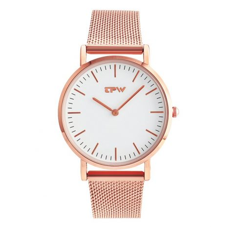 Ultra-Thin-Big-Dial-Women-Watch-Stainless-Steel-Strap-3ATM-Luxury-Classic-Daily-Casual-Dress-For.jpg
