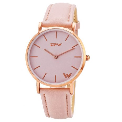 Ultra-Thin-Women-Watch-Quartz-Wristwatch-Simple-Design-for-Lady-Watches-Japan-Movement-Accurate-Time-Fashion-3.jpg