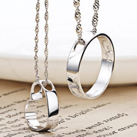 XIYANIKE-925-Sterling-Silver-Couples-With-Concentric-Pendant-No-Chian-Necklace-Pendant-For-Women-Fine-Jewelry-1.jpg